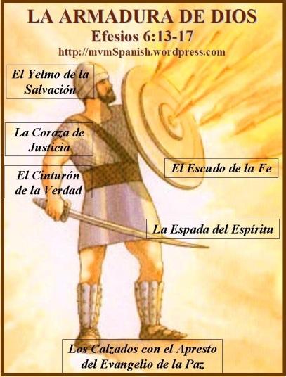la-armadura-de-dios-e28093-efesios