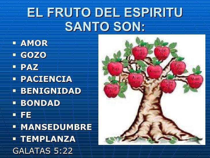 los-dones-del-espiritu-santoppt-ministerios-2-728