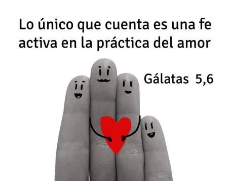 galatas-5-6
