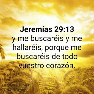 jeremias 29  13.jpg