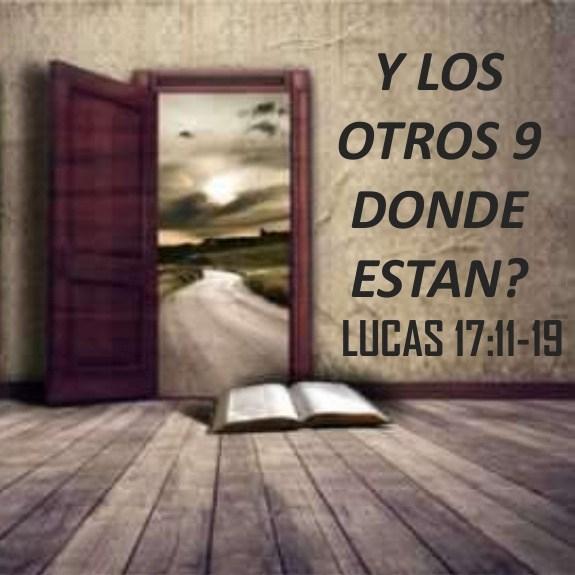 lucas-17-11-19