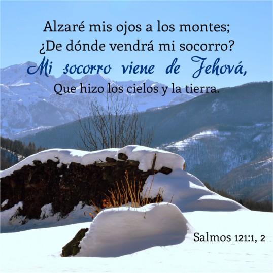 salmos-121-1-2-anexo
