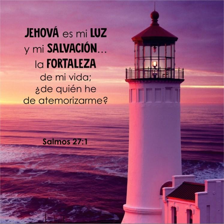 salmos-27-1-anexo