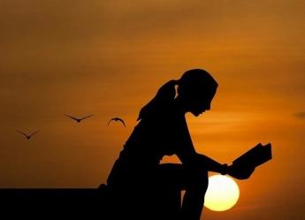 mujer biblia