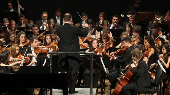 Joven-Orquesta-P