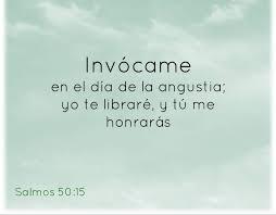 salmos 50 15