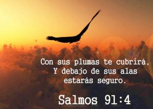 salmos-91-300x215