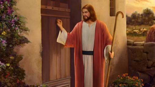 Señor-Jesús-llama-a-tu-puerta